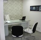 Sala Dr. Guilherme