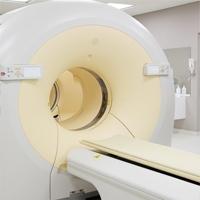 Imagem da categoria de exame: Ressonância Nuclear Magnética
